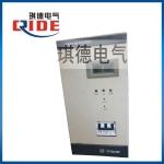 电源模块TEP-M10/220