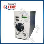 浙江厂价直销ZLY-240D20物业直流屏高频开关充电模块