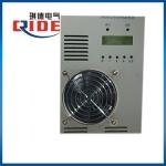 包邮浙江省STD20A230XCB直流屏整流模块电源模块