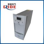 HD22005-2