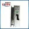 EDU01 直流配電模塊