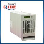 K3A10L电源模块