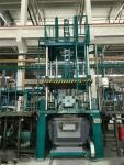 厂家直销低压铸造机柏浚精机质量稳定可靠