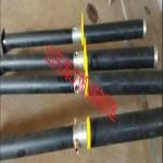 泰力DW25-30/100B玻璃鋼支柱臨時支護