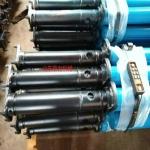 DW18-300/100高強度單體液壓支柱 使用方法