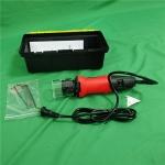 手持式ST-30鎢極磨尖機 鎢針磨削機