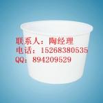 塑料圆桶,塑料腌制圆桶,PE发酵圆桶,食品级圆桶
