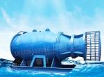广东汕头大口径卧式轴流泵厂家直销