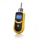 空调行业六氟化硫检测仪