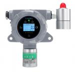 化工厂二氯甲烷气体检测仪