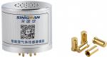 厂界氢气传感器模组
