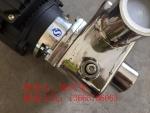 不锈钢卧式泵 4.3m3/h高扬程排水泵排水泵价格