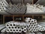 304不锈钢管锅炉、烟囱专用不锈钢管卫生级不锈钢管