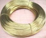 黄铜线H65直径1.2mm实心规格