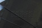 250度耐高温碳纤维板厂家