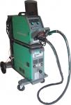 米加尼克铝焊机sigma300 /sigma400/sigm