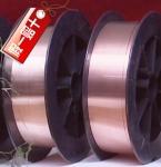 飞机牌铜焊丝 S215铝铁青铜焊丝