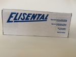 ELISENTAL铝焊丝 德国亚历山大铝焊丝