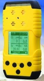 安徽供应氯气泄漏检测仪,便携式氯气泄漏检测仪