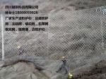 RX-025RX-050RX-075边坡被动防护网