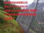 资阳巴中雅安达州广安边坡防护网18008059926