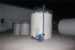 聚乙烯储罐,食醋储罐,30吨食用油储罐哪里好