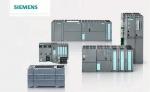 全新6ES7155-6BA00-0CN0模块质保