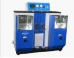 石油兴发在线娱乐城蒸馏测定器 双管 LAB-146