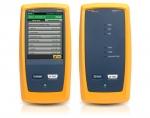 供应福禄克DSX-5000出租,专业第三方Fluke测试