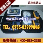 FTK1450单多模光纤工具包火热抢购中
