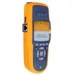 OFP-100-Q光纤OFP-100-Q损耗测试仪