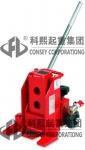 V5液壓起道機(爪式千斤頂)-GKS設備搬運工具