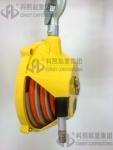 韓國SAMKOOK ATB氣管平衡器ATB-0、ATB-1