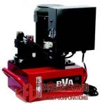 臺灣BVA液壓電動泵 PESM電動泵搭配電磁閥