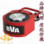 BVA進口超薄型分離式液壓千斤頂,5噸-150噸