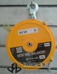 韓國TIGON氣管平衡器 (HW-0/3/5)