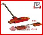 德国JUNG搬运小坦克JL12K+JFB12K,24吨德国搬