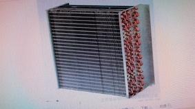 中央空调换热器化学清洗价格