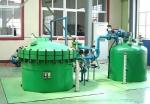 工业管道化学清洗价格