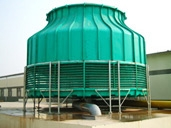 循环水系统化学清洗价格