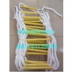 安全网 软梯 吊网 软梯 绳梯