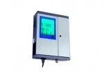催化燃烧式气体报警器 油气气体报警器 可燃气体探测器价格