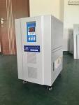 采购SVC-10kva全自动高精度稳压器电源10KVA质量保