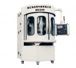 CNC数控金属圆锯片磨齿机价格
