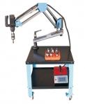 电动数控攻丝机价格 螺纹加工机械