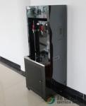 格瑞水务商用饮水机GR-30L