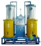 格瑞水务FN系列自控钠离子交换器