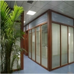 連云港高隔間玻璃隔斷安裝報價