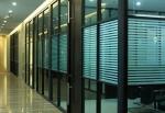 连云港高隔间高隔断高隔墙设计批发安装厂家