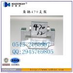 【470型彩钢瓦支架】价格_470型彩钢瓦支架厂家